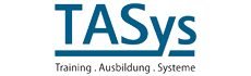 http://www.tasys-it.de
